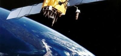 Gilat e Intelsat se unen para llevar las conexiones 3G por satélite a los rincones más aislados del mundo