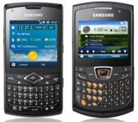 Samsung Omnia Pro 4 y Omnia Pro 5, ¿prolongando la agonía WinMo?