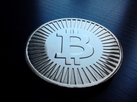 Noruega afirma que Bitcoin no es una moneda o divisa