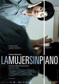 cartel-la-mujer-sin-piano.jpg