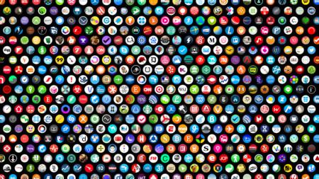 Todas las novedades de Apple en el WWDC 2015