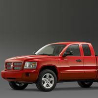 RAM prepara una pick-up mediana para ir contra Tacoma y Ranger: la Dakota estaría de vuelta