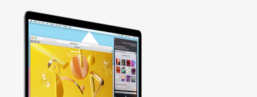 Las compañías de publicidad están perdiendo millones por culpa de Safari y su bloqueo inteligente