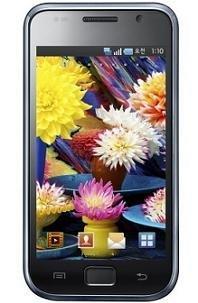 El Samsung YP-MB2 apunta al iPod Touch con la bala de Android