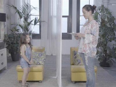¿Qué tres cosas te llevarías de tu casa si sólo tuvieses 30 segundos para sacarlas? Los niños dan una lección sobre las cosas importantes de la vida