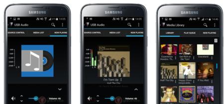 ¿Quieres digitalizar tus vinilos con buena calidad? Ahora podrás hacerlo desde el móvil con esta app