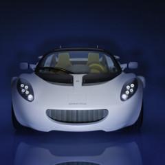 Foto 61 de 94 de la galería rinspeed-squba-concept en Motorpasión