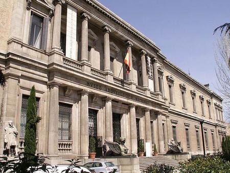 Mañana reabre el Museo Arqueológico Nacional tras su reforma y ampliación, con entradas temporalmente gratuitas