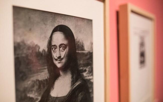 Añade arte a tu fin de semana: las exposiciones en Madrid que más nos apetecen
