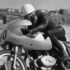 Foto 2 de 9 de la galería motos-ducati-en-la-competicion-1950-1970 en Motorpasion Moto
