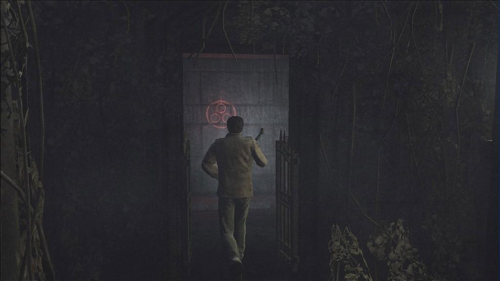 Foto de Nuevas - Silent Hill: Homecoming (40/47)