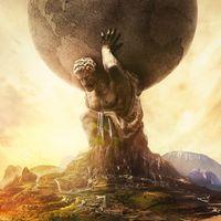 Civilization VI se estrena por sorpresa en iPhone. Si tienes la versión para iPad lo puedes descargar gratis