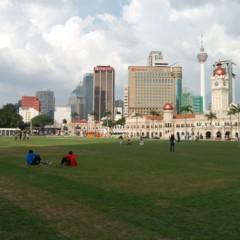 Foto 56 de 95 de la galería visitando-malasia-dias-uno-y-dos en Diario del Viajero