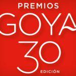 Goya 2016 | Todas las películas nominadas que puedes ver en Internet