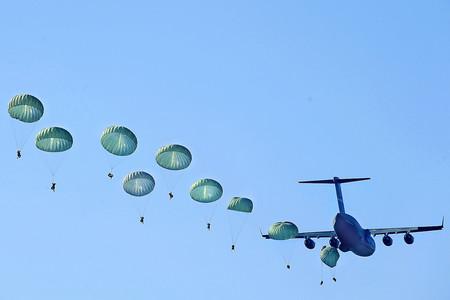 Cómo proteger AirDrop de envíos con contenido indeseado
