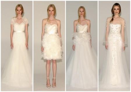 marchesa bridal 2014