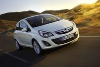Llamada urgente de Opel para los Corsa y Adam: comprueba si tu coche está afectado