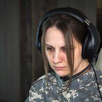 HiFi o no HiFi: el test que te dice si tu oído puede diferenciar entre la calidad de Spotify y el audio sin pérdida (lossless)