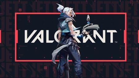 Riot Games grabará el chat de voz en 'Valorant' para acabar con el acoso y racismo: si no aceptas, no podrás usar la función
