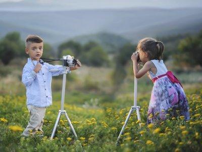 ¿Quieres ser fotógrafo profesional?, 6 consejos para no frustrarte o para dedicarte a otra cosa