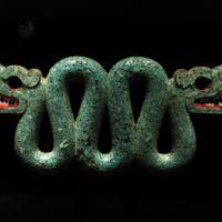 Los mejores 19 museos para visitar en México