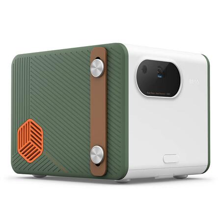 Portable Gs50 02