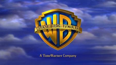 Warner Bros. Podría estar preparando su propia plataforma de juegos