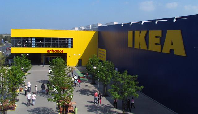 La psicología detrás de que IKEA te venda comida economica en su restaurante