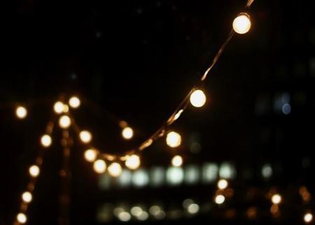 lights2.jpg