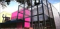 Museo de la Cultura Hispana en Estados Unidos