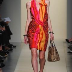 Foto 24 de 41 de la galería bottega-veneta-primavera-verano-2012 en Trendencias