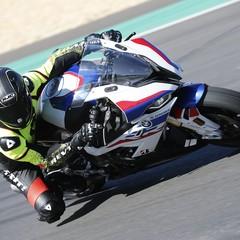 Foto 13 de 153 de la galería bmw-s-1000-rr-2019-prueba en Motorpasion Moto