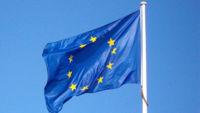 La Unión Europea actualiza sus leyes sobre firma electrónica para facilitar el comercio online