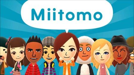 Adiós a Miitomo: Nintendo cerrará su primera app para móviles en mayo. Esto es lo que pasará con tu Mii