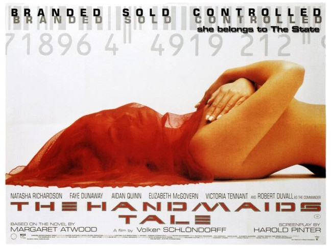Handmaids Tale4