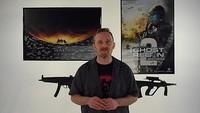 Serellan LLC inicia una campaña de crowdfunding para desarrollar un shooter táctico hardcore