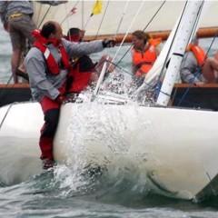 Foto 2 de 4 de la galería regata-de-vela-lancel-classic en Trendencias
