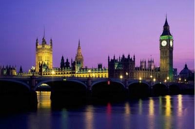 Hispania London, el mayor escaparate europeo de la gastronomía española