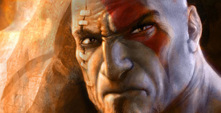 E3 2008: Trailer de 'God of War III'