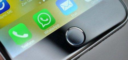 WhatsApp se actualiza con dos nuevas e interesantes funciones