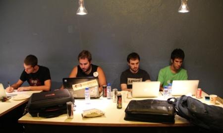 facebook world hack 2012 barcelona desarrolladores