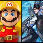 11 juegos de Wii U que, como Mario Kart 8, también deberían salir en Switch
