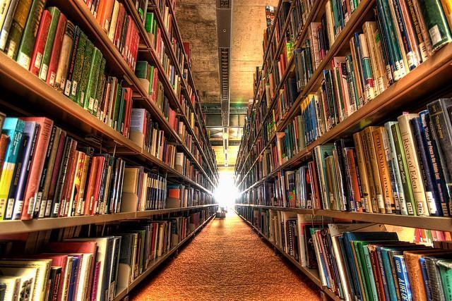 Todo lo que puedas leer: comparamos los principales servicios de lectura en tarifa plana