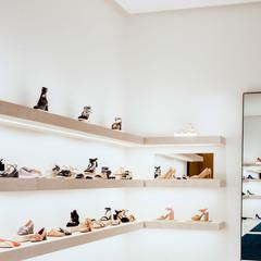 Foto 15 de 22 de la galería uterque-tienda-paseo-de-gracia en Trendencias