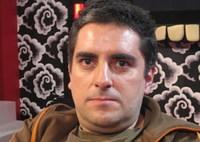 Entrevista a Jordi Costa, crítico de cine