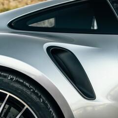 Foto 36 de 45 de la galería porsche-911-turbo-s-prueba en Motorpasión