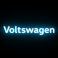'Voltswagen' solo fue una broma y estrategia de marketing: no habrá cambio de nombre de Volkswagen