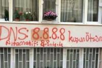 Google afirma que Turquía está interceptando el acceso a sus servidores DNS