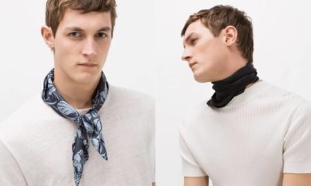 gran venta nueva zapatos para correr Bufandas, foulards y pañuelos al cuello es parte de lo que ...