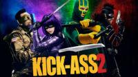 Cómic en cine: 'Kick-Ass 2 - Con un par', de Jeff Wadlow